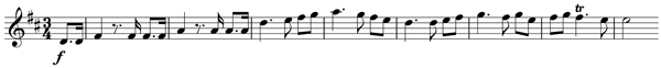 the_trumpet_shall_sound